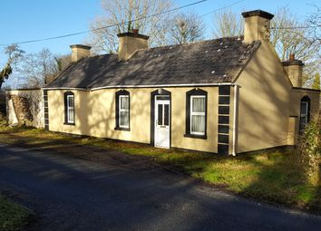 Thumbnail 2 bed cottage for sale in Botinny, Charlestown, Mayo