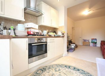 Thumbnail 2 bedroom flat to rent in Pinner Road, Harrow, Greater London