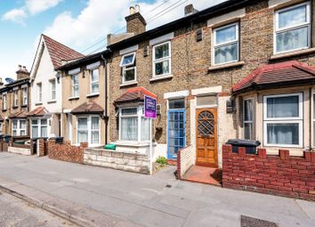 Thumbnail 2 bed terraced house for sale in Old Town, Croydon