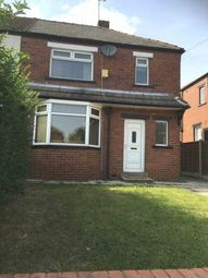 Thumbnail 3 bedroom semi-detached house to rent in Lawrence Gardens, Leeds, West Yorkshire