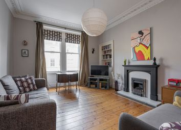 2 bed flat for sale in Panmure Place, Edinburgh EH3