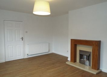Thumbnail 3 bed property to rent in Weston Road, Lichfield