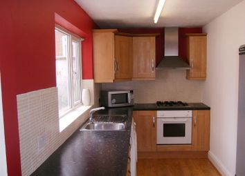 3 bed property to rent in St Georges Road, Fallowfield, Manchester M14
