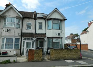 3 bed property for sale in Cromwell Road, Hounslow TW3