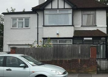 Thumbnail Room to rent in Lonsdale Road, West Norwood, London