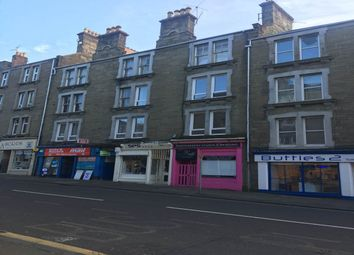 Thumbnail 2 bed flat to rent in Albert Street, Dundee