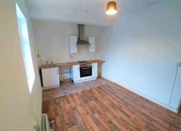 Thumbnail 1 bedroom flat to rent in High Street, Dudley