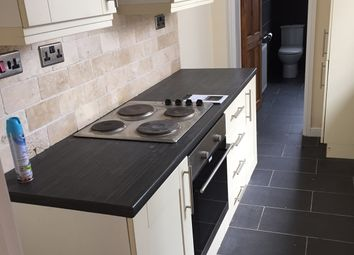 Thumbnail 4 bed semi-detached house for sale in Olivers Road, Clacton On Sea