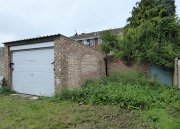 Thumbnail Parking/garage to rent in Victoria Avenue, Broadstairs