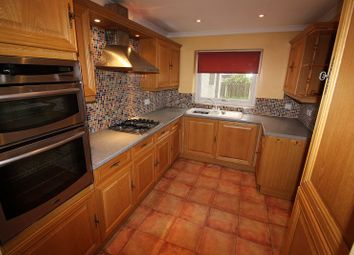 Thumbnail 3 bedroom semi-detached house to rent in Aldwych Drive, Ashton On Ribble, Preston
