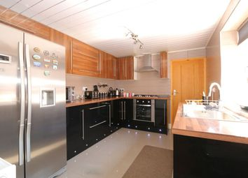 Thumbnail 3 bed terraced house for sale in Edna Street, Hyde