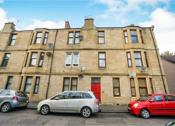 2 bed flat for sale in Firs Street, Falkirk FK2