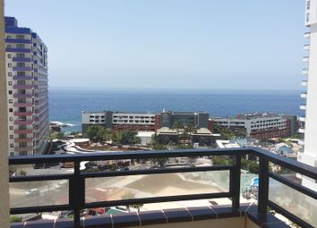 Thumbnail 2 bed apartment for sale in Playa Paraiso, Club Paraiso, Spain