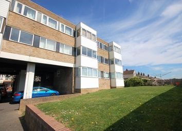 Thumbnail 2 bedroom flat for sale in Winston Close, Romford