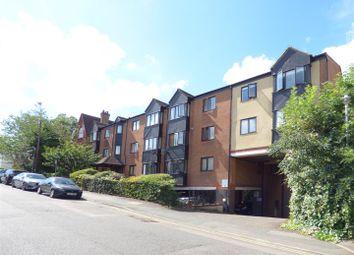 Thumbnail 1 bed flat for sale in Granville Road, Sevenoaks