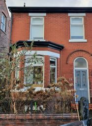 Room to rent in Mather Road, Eccles M30