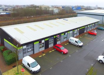 Thumbnail Office to let in Space Business Centre, Units 9, 15 And 41, Smeaton Close, Aylesbury