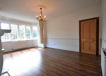 Thumbnail 2 bed semi-detached house to rent in Blenheim Road, Bickley, Bromley