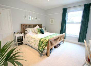 Thumbnail 2 bed flat for sale in Wells Road, Totterdown, Bristol