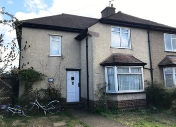 3 bed property to rent in Milton Road, Cambridge CB4