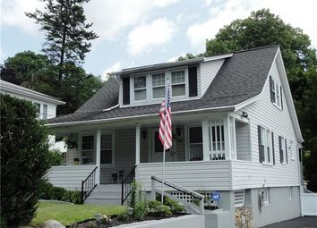 Thumbnail 4 bed property for sale in 27 Conklin Avenue Cortlandt Manor, Cortlandt Manor, New York, 10567, United States Of America
