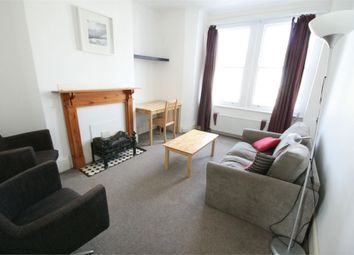 Thumbnail 2 bed flat to rent in Fernholme Road, London