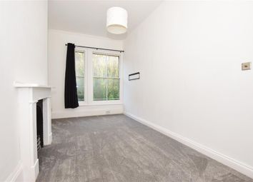 Thumbnail 2 bedroom flat for sale in Victoria Park, Dover, Kent