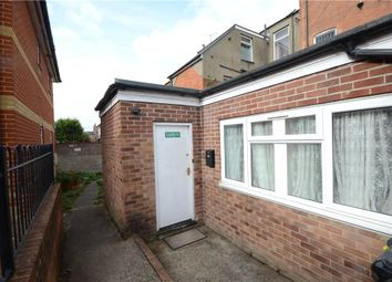 Thumbnail 1 bedroom bungalow for sale in Goldsmid Road, Reading, Berkshire