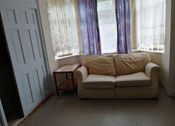 Thumbnail 1 bed property to rent in Studio, Burgoyne Road, Sunbury-On-Thames