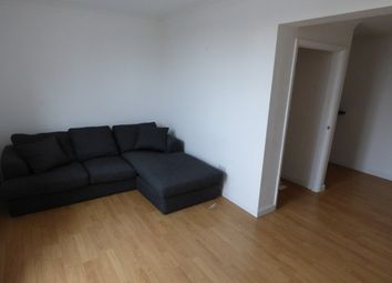 Thumbnail 2 bed flat to rent in Southend Road, Wickford