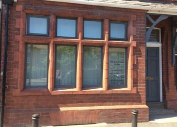 Thumbnail Office to let in Ground Floor, 898 Chester Road, Stretford, Manchester, Greater Manchester