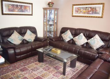 Thumbnail 4 bed property for sale in Hamer Drive, Old Trafford, Manchester