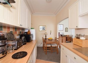 Thumbnail 1 bed flat for sale in North End Avenue, Portsmouth, Hampshire
