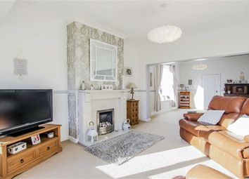 Thumbnail 5 bed semi-detached house for sale in Scott Avenue, Simonstone, Lancashire