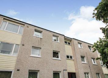 2 bed flat for sale in 2 Mullardoch Street, Glasgow G23