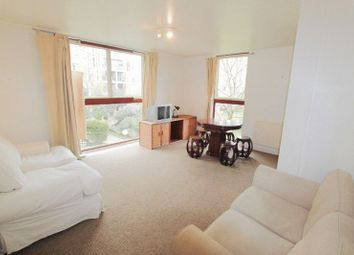 Thumbnail 2 bed property to rent in Cape Yard, London