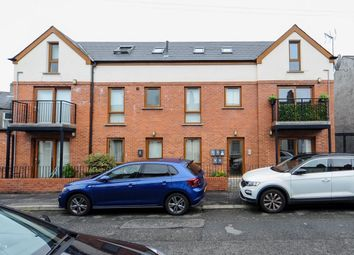 Thumbnail 1 bed flat for sale in Belmont Avenue West, Belfast