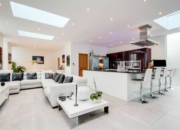4 bed detached house for sale in Brighton Road, Coulsdon CR5