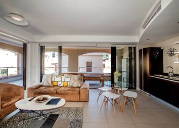 Thumbnail 1 bed apartment for sale in Napier Street, Cape Town, South Africa