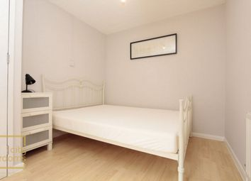 Thumbnail Room to rent in Whitton Walk, Bow Road