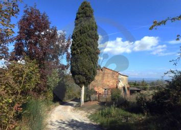 Thumbnail 3 bed farmhouse for sale in Via Ferruccio Parri, Montepulciano, Siena, Tuscany, Italy