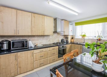 3 bed terraced house for sale in Meredith Street, London E13