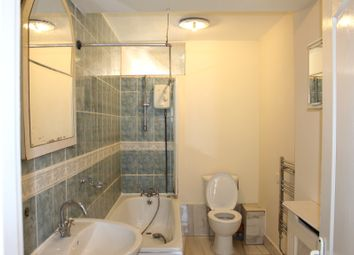 Thumbnail 3 bed terraced house to rent in Lodge Ave, Dagenham