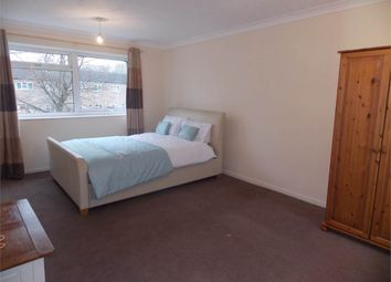 Thumbnail Room to rent in Outfield, Bretton, Peterborough