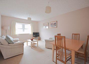 3 bed flat for sale in Braithwaite Court, Egremont CA22