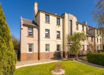 Thumbnail 2 bed flat for sale in 29/3 Craigentinny Road, Edinburgh