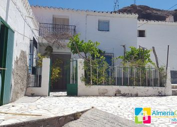 Thumbnail 4 bedroom country house for sale in Albox, Almería, Spain