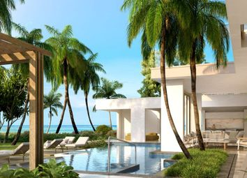 Thumbnail 2 bed villa for sale in Belle Mare, Mauritius
