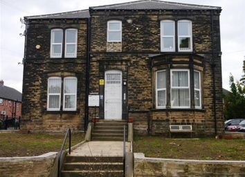 Thumbnail 3 bedroom flat to rent in The Gardens, Farsley, Leeds