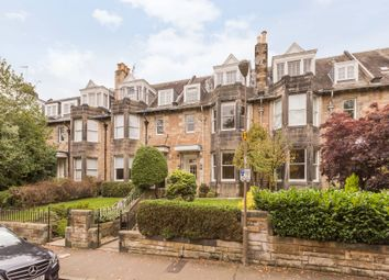 Thumbnail 5 bedroom town house for sale in Abinger Gardens, Edinburgh